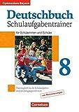 ISBN 9783464603895
