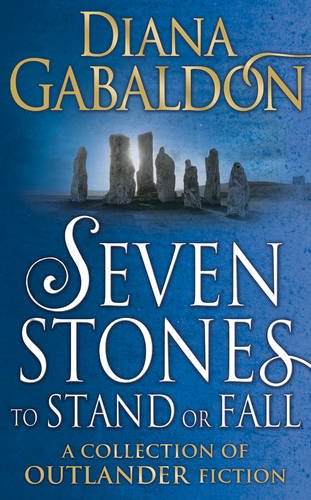 seven-stones-to-stand-or-fall-outlander