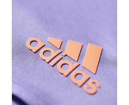 Jupe de sport Adidas Performance Adizero Ltflre/Ltflgr