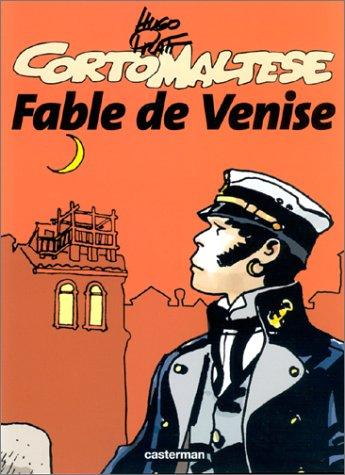 """<a href=""""/node/19702"""">Fable de Venise.</a>"""