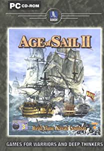 Age of Sail II