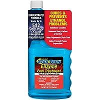 Aditivo Estabilizador para Gasolina Star Brite Botella 473 ml