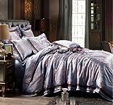 desy europäischen und amerikanischen mit doppelter Bettwäsche, Baumwolle, Decken, Betten Verkleidungen King Size 3
