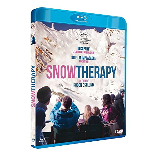 snow-therapy-blu-ray
