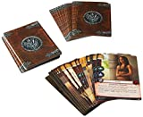 Fantasy Flight Games ffggt20 A Game of Thrones LCG 2 nd Edition oberyn s Revenge Kapitel Game Pack