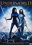 Underworld 3: Rise of the Lycans