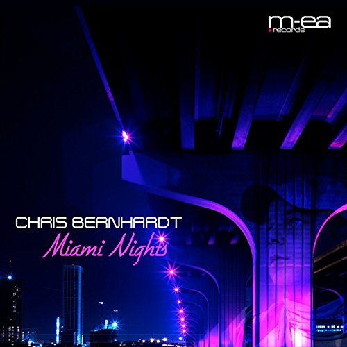 Miami Nights (DJ Falk Radio Cut)