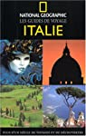 Italie 2002 par National Geographic Society
