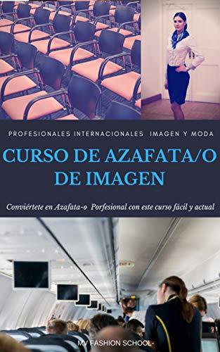 CURSO DE AZAFATA Y AZAFATO DE IMAGEN (1 n 2)
