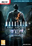 Cheapest Murdered Soul Suspect  Limited Edition on PC