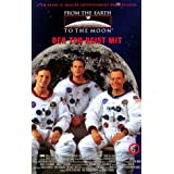 From The Earth To The Moon 08 - Der Tod reist mit