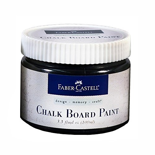 faber-castell-fbr770316-fabercastell-prep-finish-chalkboard-paint-jar-33-fl-oz-by-faber-castell-desi