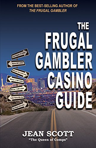 the-frugal-gambler-casino-guide-english-edition