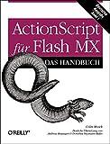 Image de ActionScript für Flash MX - Das Handbuch