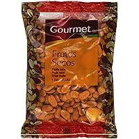 Gourmet Cóctel De Frutos Secos Con Chilly - 125 g