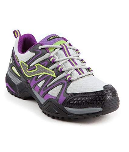 Joma, Chaussures montantes pour Homme - GRIS-MORADO