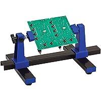 Support PCB Burntec–Maintient le tableau du circuit imprimé lors de la soudure