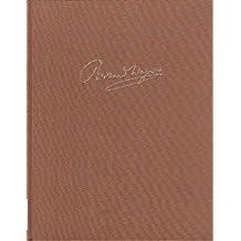 Richard Wagner. Eine Biographie in Bildern. Sonderausgabe