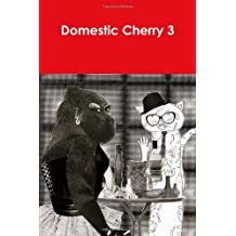 Domestic Cherry 3
