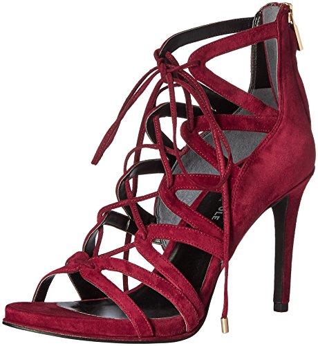 kenneth-cole-new-york-womens-brielle-dress-sandalbrick85-m-us