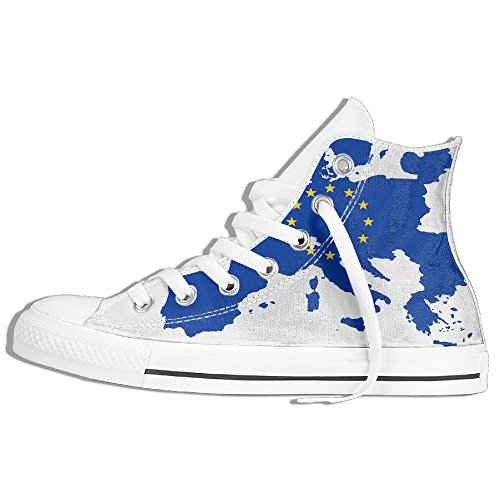 george-oy-brexit-map-fashion-canvas-high-top-shoes