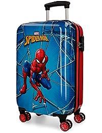 Marvel Spiderman Black - Set da Viaggio