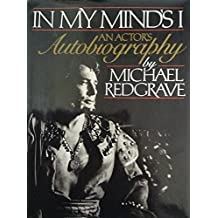 In my Mind's I: An Actor's Autobiography