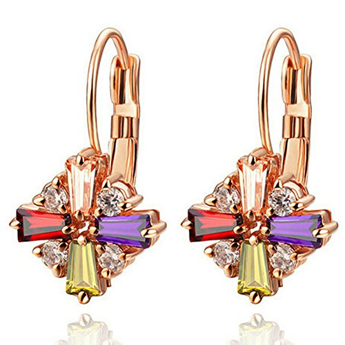 yoursfs-easter-flower-token-designed-multicolor-austrian-crystals-18ct-rose-gold-plated-drop-earring