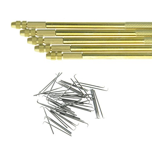 1-holder-4-needles1-11-22-33-4-strands-for-ventilating-wigs