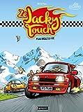 Ze Jacky Touch T1 - Plus bielle la vie
