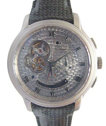 zenith-chronomaster-open-concept-mens-watch-95-1260-4021-77-c609
