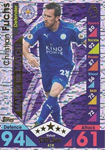 topps-match-attax-2016-2017-christian-fuchs-man-of-the-match-16-17-trading-card