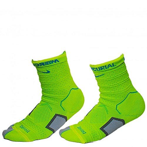 Nike matchfit Elite Mercurial – Chaussettes Unisexe