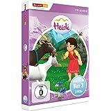 Heidi - Box 3, Folge 21-30
