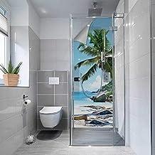 Suchergebnis auf Amazon.de für: Badezimmer Platten