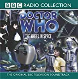 Doctor Who: Wheel In Space