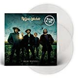 High Water I (Limited Transparent Vinyl) [VINYL]