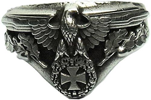 mk-art-militaria-ring-deutscher-adler