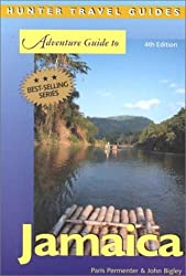Jamaica (Adventure Guide to Jamaica)