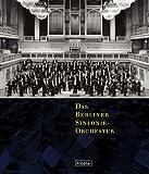 Das Berliner Sinfonie-Orchester - Gerhard Müller