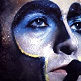 Plays Live by Peter Gabriel (1999-02-04)