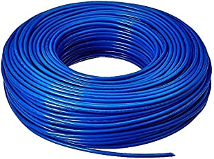 Electrical Wire Online : Buy Electrical Wire in India @ Best Prices ...