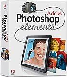 Adobe Photoshop Elements 3.0 englisch WIN