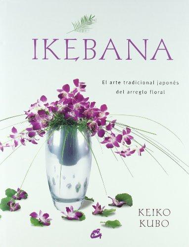Ikebana (Recréate)