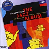 The Originals - The Jazz Album