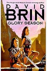 Glory Season Paperback