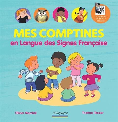 """<a href=""""/node/20372"""">Mes petites comptines en langue des signes française</a>"""