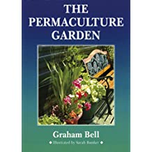 The Permaculture Garden (English Edition)
