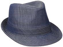 9c3674f58f388 Men Original Penguin Caps   Hats Price List in India on May