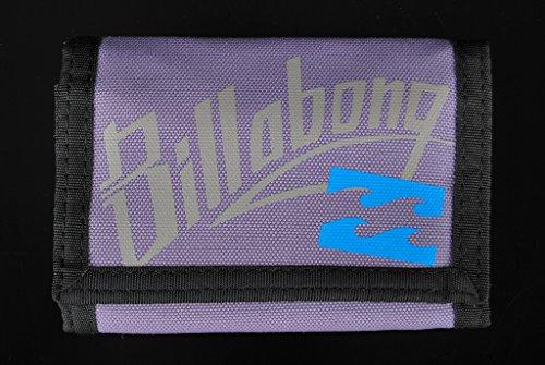 billabong-revenge-wallet-dusty-plum-brieftasche